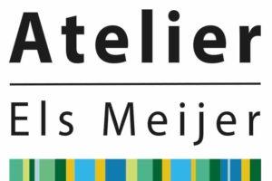 Atelier_Els_Meijer_modevakschool_enschede