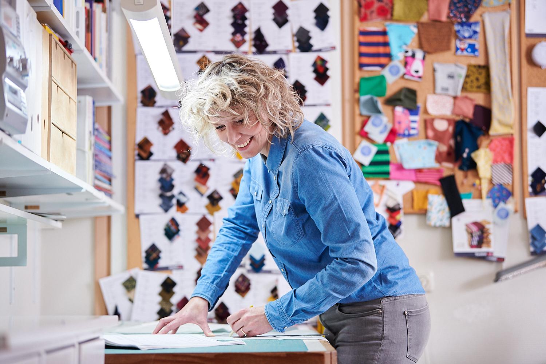 Modevakschool_ELS_meijer_opleiding_coupeuse_naaischool_ENSCHEDE